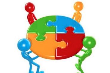 Coordinación interprofesional